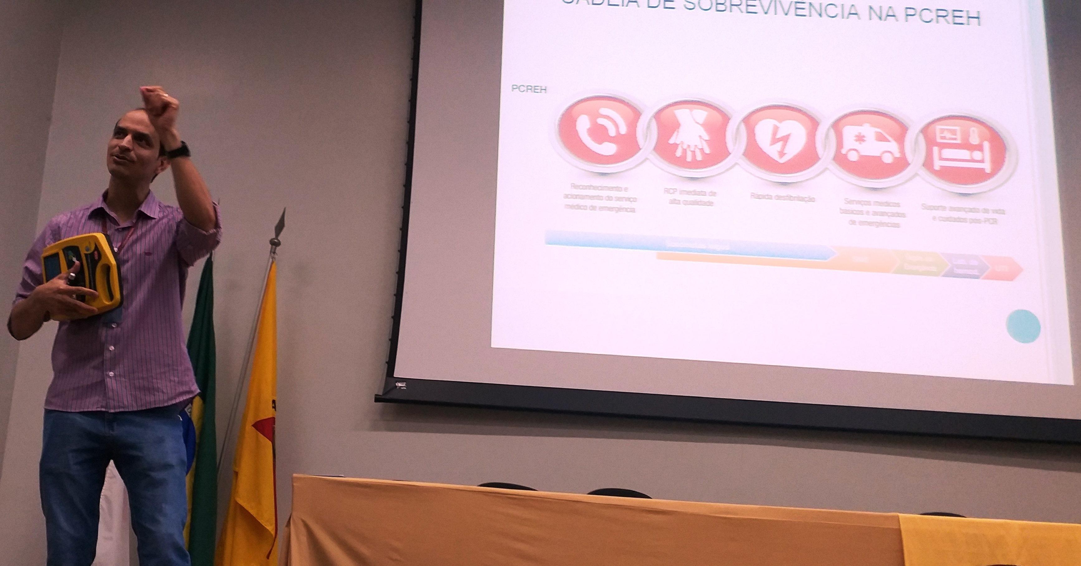 Palestra-de-Parada-Cardiorrespiratória-PCR