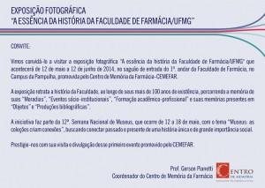 Convite-reduzido-Exposicao-CEMEFAR
