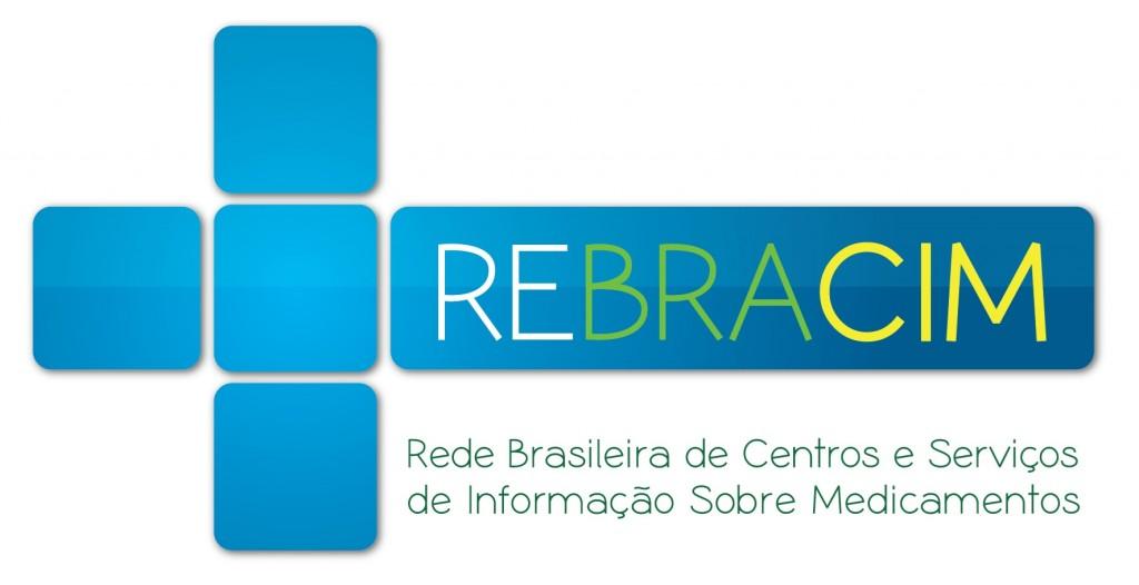 Logo_REBRACIM