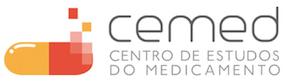 logo_cemed