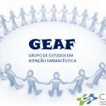Arte final GEAF2 (1)