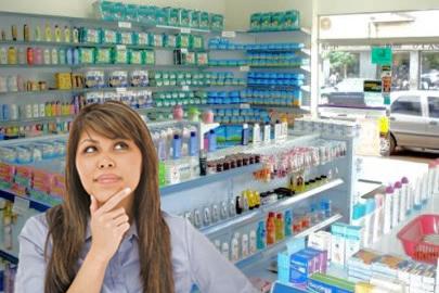 como-aumentar-vendas-lucros-farmacia-drogaria