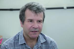 Fernão Braga: extrato total da planta combate as duas doenças